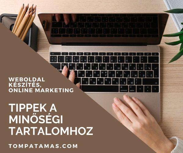 tompatamas.com